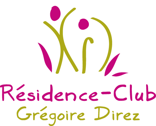 Résidence Club Grégoire Direz